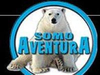 Somoaventura Quads