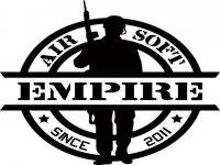 Airsof Empire