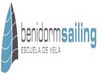 Benidorm Sailing Windsurf
