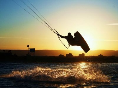 Kitesports Worldwide