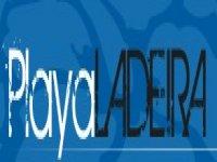 Club Playa Ladeira
