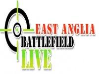 Battle Field Live