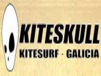 Kiteskull Kitesurf
