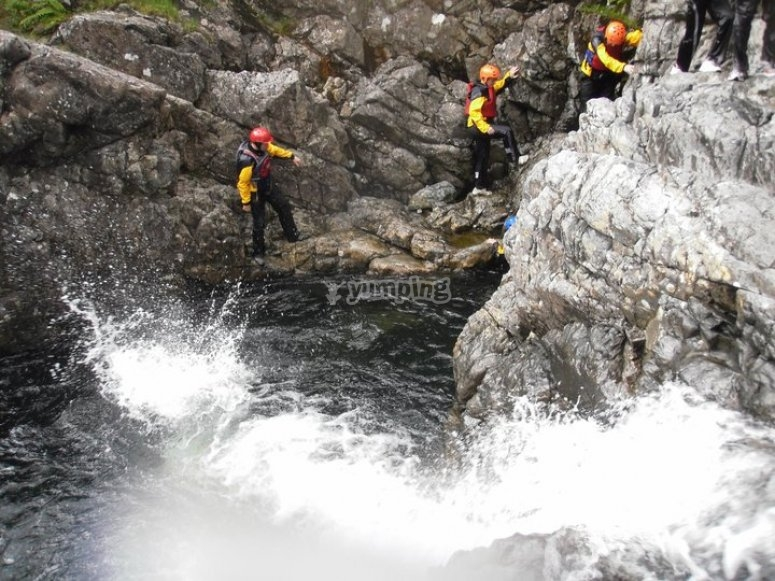 Canyoning outdoors day.jpg