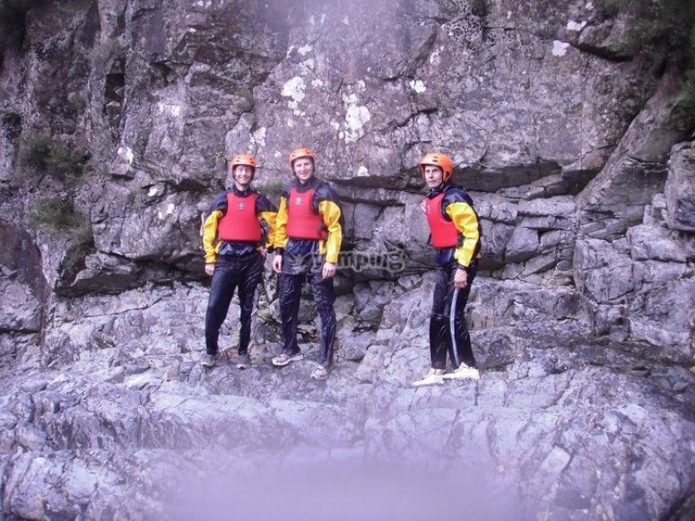 Group canyoning.jpg