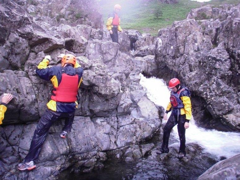 Lake district activities.jpg
