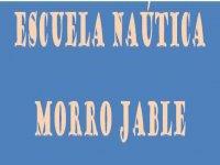 Escuela Nautica Morro Jable Buggies