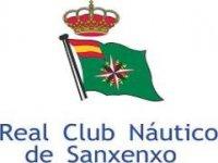 RCN Sanxenxo Paseos en Barco