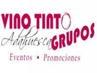 Vinotinto Grupos BTT