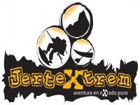 JerteXtrem Tirolina