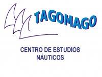 Centro Náutico Tagomago
