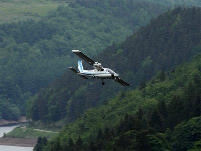 APEM Aviation