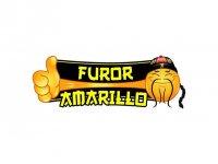 Furor Amarillo