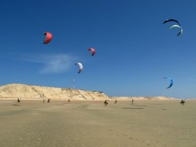 Flyworks Tarragona