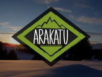 Arakatu Experiences Orientación