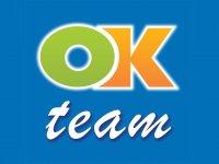 OK Team