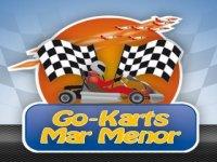 Go-Karts Mar Menor Despedidas de Soltero