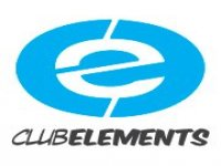 Club Elements Escalada
