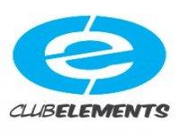 Club Elements Vía Ferrata