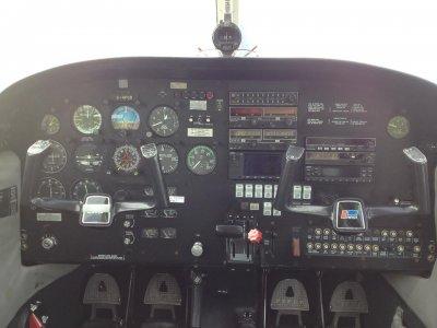 Bristol & Wessex Aeroplane Club