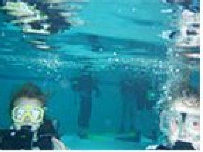 The Brighton Dive Centre