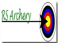 RS Archery