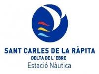 Estació Naútica Delta de L´Ebre Barranquismo