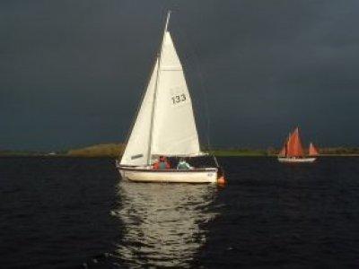 Share Holiday Village Sailing