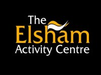 Elsham Activity Centre Limited Laser Tag