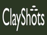 Clayshots