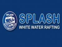 Splash White Water Rafting Rafting