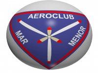 Aeroclub Mar Menor