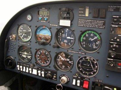 Real Aero Club de Vizcaya