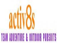 Activ8s Quads