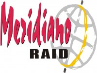 Meridiano Raid Piragüismo