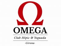 Club Hípic Omega Rutas a Caballo