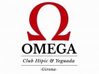 Club Hípic Omega Campamentos Hípicos