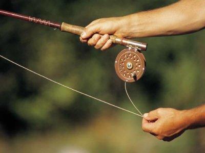 Do It Outdoors Fishing