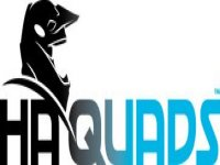 H.A. Quads