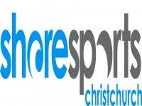 ShoreSports Windsurfing