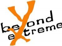Beyond Extreme