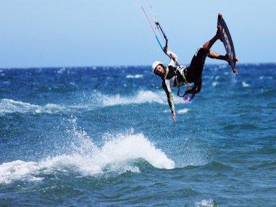 Geckos Surf & Sup Kitesurf