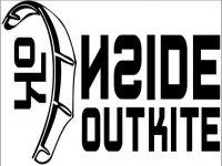 Insideout Kite