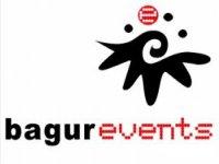 Bagur Events Rutas 4x4