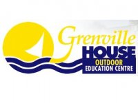 Grenville House Outdoor Education Centre Kayaking
