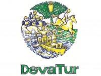 Canoas del Deva Barranquismo