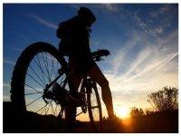 Mountain Biking through Dartmoor