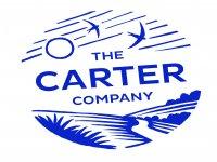 The Carter Company