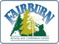 Fairburn Activities Laser Tag