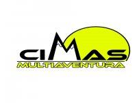 Cimas multiaventura Kayaks